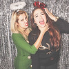 12-11-16 jc Atlanta The Southern Gentleman PhotoBooth - Two Year Anniversry Party - RobotBooth20161211_343