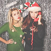 12-11-16 jc Atlanta The Southern Gentleman PhotoBooth - Two Year Anniversry Party - RobotBooth20161211_337