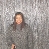 12-11-16 jc Atlanta The Southern Gentleman PhotoBooth - Two Year Anniversry Party - RobotBooth20161211_001