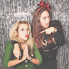 12-11-16 jc Atlanta The Southern Gentleman PhotoBooth - Two Year Anniversry Party - RobotBooth20161211_340