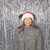 12-11-16 jc Atlanta The Southern Gentleman PhotoBooth - Two Year Anniversry Party - RobotBooth20161211_010