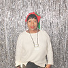 12-11-16 jc Atlanta The Southern Gentleman PhotoBooth - Two Year Anniversry Party - RobotBooth20161211_005