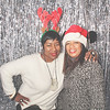 12-11-16 jc Atlanta The Southern Gentleman PhotoBooth - Two Year Anniversry Party - RobotBooth20161211_017