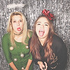 12-11-16 jc Atlanta The Southern Gentleman PhotoBooth - Two Year Anniversry Party - RobotBooth20161211_341