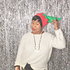 12-11-16 jc Atlanta The Southern Gentleman PhotoBooth - Two Year Anniversry Party - RobotBooth20161211_007