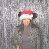 12-11-16 jc Atlanta The Southern Gentleman PhotoBooth - Two Year Anniversry Party - RobotBooth20161211_011