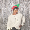 12-11-16 jc Atlanta The Southern Gentleman PhotoBooth - Two Year Anniversry Party - RobotBooth20161211_006