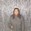 12-11-16 jc Atlanta The Southern Gentleman PhotoBooth - Two Year Anniversry Party - RobotBooth20161211_004