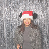 12-11-16 jc Atlanta The Southern Gentleman PhotoBooth - Two Year Anniversry Party - RobotBooth20161211_012