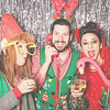 12-11-16 jc Atlanta The Southern Gentleman PhotoBooth - Two Year Anniversry Party - RobotBooth20161211_020