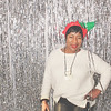 12-11-16 jc Atlanta The Southern Gentleman PhotoBooth - Two Year Anniversry Party - RobotBooth20161211_009