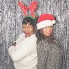 12-11-16 jc Atlanta The Southern Gentleman PhotoBooth - Two Year Anniversry Party - RobotBooth20161211_016