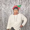 12-11-16 jc Atlanta The Southern Gentleman PhotoBooth - Two Year Anniversry Party - RobotBooth20161211_008