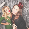12-11-16 jc Atlanta The Southern Gentleman PhotoBooth - Two Year Anniversry Party - RobotBooth20161211_339
