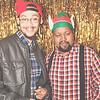 12-13-16 Atlanta Victory World Church  PhotoBooth - Fusion Christmas 2016 - RobotBooth20161213_015