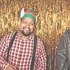 12-13-16 Atlanta Victory World Church  PhotoBooth - Fusion Christmas 2016 - RobotBooth20161213_010