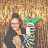 12-13-16 Atlanta Victory World Church  PhotoBooth - Fusion Christmas 2016 - RobotBooth20161213_007