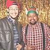 12-13-16 Atlanta Victory World Church  PhotoBooth - Fusion Christmas 2016 - RobotBooth20161213_016