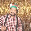 12-13-16 Atlanta Victory World Church  PhotoBooth - Fusion Christmas 2016 - RobotBooth20161213_012
