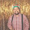 12-13-16 Atlanta Victory World Church  PhotoBooth - Fusion Christmas 2016 - RobotBooth20161213_011
