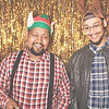 12-13-16 Atlanta Victory World Church  PhotoBooth - Fusion Christmas 2016 - RobotBooth20161213_009