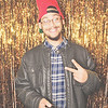 12-13-16 Atlanta Victory World Church  PhotoBooth - Fusion Christmas 2016 - RobotBooth20161213_013