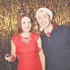 12-14-16 Atlanta City Winer PhotoBooth - CallRail Holiday Party -  RobotBooth20161214_0006