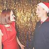 12-14-16 Atlanta City Winer PhotoBooth - CallRail Holiday Party -  RobotBooth20161214_0014