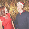 12-14-16 Atlanta City Winer PhotoBooth - CallRail Holiday Party -  RobotBooth20161214_0013