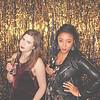 12-14-16 Atlanta City Winer PhotoBooth - CallRail Holiday Party -  RobotBooth20161214_0020