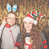 12-14-16 Atlanta City Winer PhotoBooth - CallRail Holiday Party -  RobotBooth20161214_0002