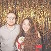12-14-16 Atlanta City Winer PhotoBooth - CallRail Holiday Party -  RobotBooth20161214_0004