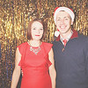 12-14-16 Atlanta City Winer PhotoBooth - CallRail Holiday Party -  RobotBooth20161214_0010