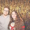 12-14-16 Atlanta City Winer PhotoBooth - CallRail Holiday Party -  RobotBooth20161214_0005