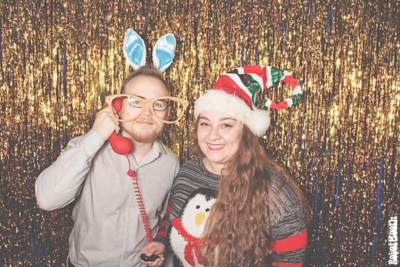 12-14-16 Atlanta City Winer PhotoBooth - CallRail Holiday Party -  RobotBooth20161214_0001