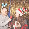 12-14-16 Atlanta City Winer PhotoBooth - CallRail Holiday Party -  RobotBooth20161214_0003