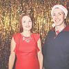 12-14-16 Atlanta City Winer PhotoBooth - CallRail Holiday Party -  RobotBooth20161214_0011