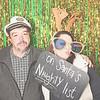 12-14-16 jc Atlanta City Winer PhotoBooth - CallRail Holiday Party - RobotBooth20161215_013