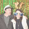 12-14-16 jc Atlanta City Winer PhotoBooth - CallRail Holiday Party - RobotBooth20161215_012