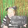 12-14-16 jc Atlanta City Winer PhotoBooth - CallRail Holiday Party - RobotBooth20161215_019