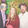 12-14-16 jc Atlanta City Winer PhotoBooth - CallRail Holiday Party - RobotBooth20161215_008