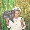 12-14-16 jc Atlanta City Winer PhotoBooth - CallRail Holiday Party - RobotBooth20161215_017