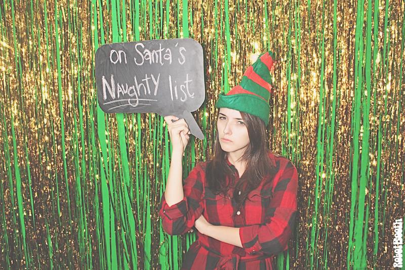 12-14-16 jc Atlanta City Winer PhotoBooth - CallRail Holiday Party - RobotBooth20161215_001