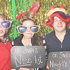 12-14-16 jc Atlanta City Winer PhotoBooth - CallRail Holiday Party - RobotBooth20161215_003