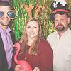 12-14-16 jc Atlanta City Winer PhotoBooth - CallRail Holiday Party - RobotBooth20161215_006
