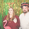 12-14-16 jc Atlanta City Winer PhotoBooth - CallRail Holiday Party - RobotBooth20161215_009