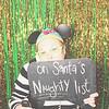 12-14-16 jc Atlanta City Winer PhotoBooth - CallRail Holiday Party - RobotBooth20161215_018