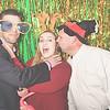 12-14-16 jc Atlanta City Winer PhotoBooth - CallRail Holiday Party - RobotBooth20161215_010