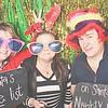 12-14-16 jc Atlanta City Winer PhotoBooth - CallRail Holiday Party - RobotBooth20161215_005