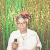 12-14-16 jc Atlanta City Winer PhotoBooth - CallRail Holiday Party - RobotBooth20161215_020
